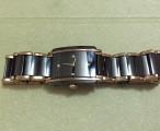 Đồng hồ đeo tay Rado 01.153.0612.3.071
