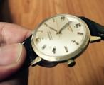 longines grand prize 1967 bọc vàng