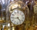 Đồng hồ úp ly Kundo của Đức