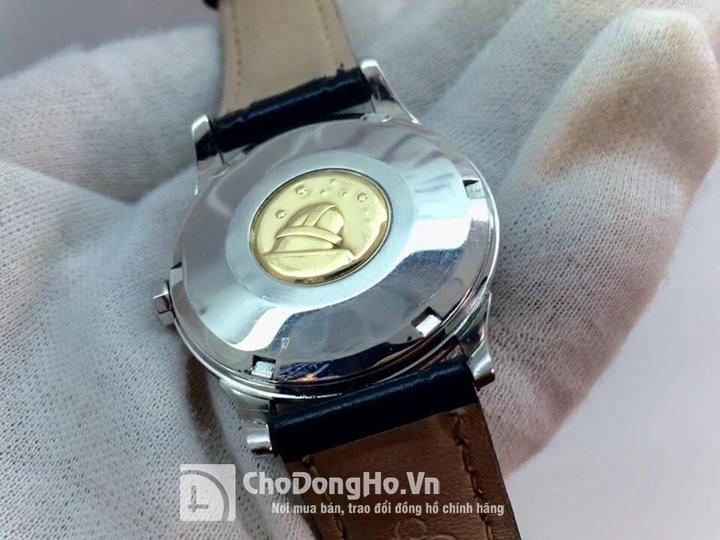 Bán đồng hồ đeo tay cổ Omega Constellation