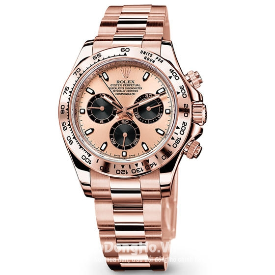Gọi 0973333330 | Cửa hàng chuyển thu mua đồng hồ  Rolex chính hãng - Datejust - Day Date - Daytona - Gmt - 116233 - 116234 - 118238 - 118235