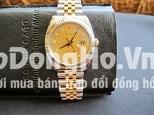 Gọi 0973333330 | nơi chuyên thu mua đồng hồ cũ chính hãng thụy sỹ - Patek Philippe - Vacheron constantin - Jager lecoultre - Chopard - Hublot - Franck muller