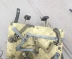 Phụ tùng đồng hồ máy FFR